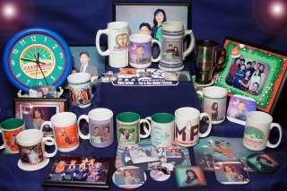 Personalized Gifts Store
