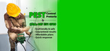 Profile Photos of Pretoria Pest Control