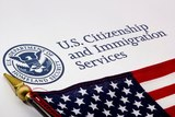 Profile Photos of Steele-Kaplan Immigration Law Services