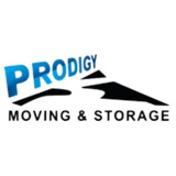 Prodigy Santa Monica Movers