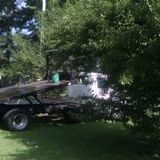 Profile Photos of C.J. And Son's Towing Service