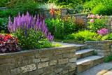 Profile Photos of Virginia Lawn & Landscape Services LLC