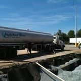 Profile Photos of Routh Water Service