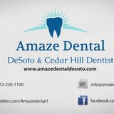 Profile Photos of AMAZE DENTAL-DESOTO & CEDAR HILL DENTIST