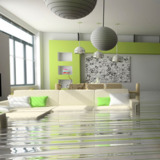 Absolute Waterproofing & Drainage Systems Inc
