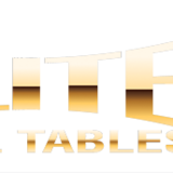 Elite pool tables