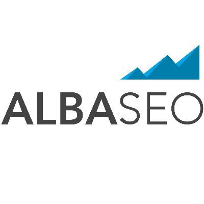 Profile Photos of Alba SEO Services 10 York Place - Photo 1 of 3