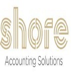 Shore Accounting Solutions, Fremantle
