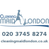 Cleaning Maid London