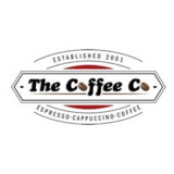 The Coffee Co