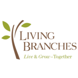 Dock Woods Living Branches Community