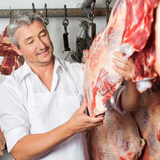 Profile Photos of Knight's Meat Outlet
