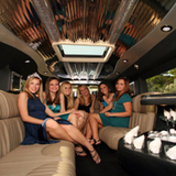 Profile Photos of United Taxi & Limo Service