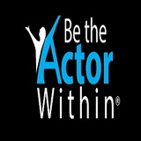 Be The Actor Within, London