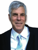 Profile Photos of Dr. William Clearfield and Clearfield Medical Group