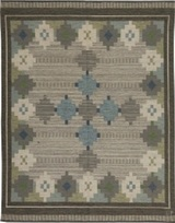 DLB Vintage & Antique Rugs, Stamford