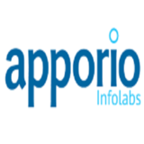 Apporio Infolabs Pvt Ltd