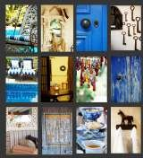 Glimpses of what makes Little Lodge so special Little Lodge Bijou B&B CYPRUS 14 ay minas