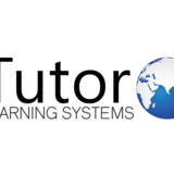 iTutor Learning Systems