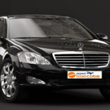 Book Airport Taxi Cabs