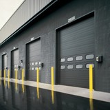 Profile Photos of Overhead Door Company of El Paso