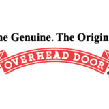 Overhead Door Company of El Paso