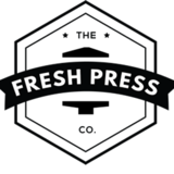 The Fresh Press