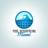 Pool Resurfacing Miami