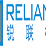 Roll Forming Machine Manufacturer - www.chinareliancemachinery.com