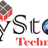 SystosTechnology