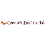 Coretech Design Drafting Solutions