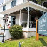 New Album of The Cove Country Inn & Spa