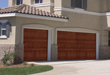 New Album of Overhead Door Company of South Central Texas