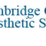 Lethbridge Orthotic – Prosthetic Services Ltd.
