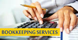 Profile Photos of R R Accountants - Accounting Services in Birmingham UK