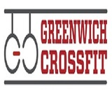Profile Photos of Greenwich CrossFit