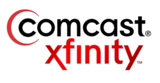 XFINITY Store by Comcast, Constantine