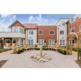 Profile Photos of Knowle Gate Care Home