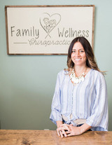 Profile Photos of Family Wellness Chiropractic