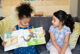 New Album of Apple Blossoms Early Learning - Narre Warren