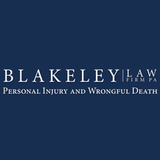 Blakeley Law Firm, Fort Lauderdale