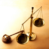 Profile Photos of Law Offices of Sheikh Salim