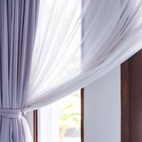 Profile Photos of Hub City Shutters & Blinds
