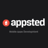 Appsted Inc