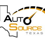 Auto Source of Texas