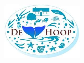 De Hoop Collection