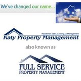 Profile Photos of Katy Property Management