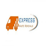 Express Waste Removals