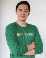 Profile Photos of Liteblock