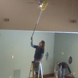 Advance Professional Cleaning Service